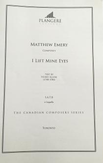mine-eyes